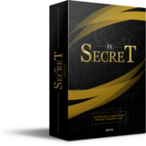 Download profit Forex trading system FX Secret in MyfxPlay