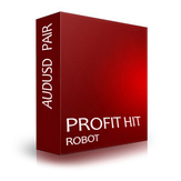 Download profit forex trading system Profit Hit in MyfxPlay