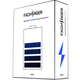 Download profit forex trading system FXCharger EURUSD in MyfxPlay