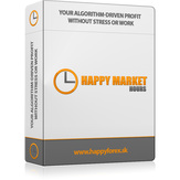 Download profit Forex trading system Happy Market Hours in MyfxPlay