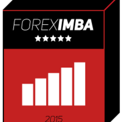Download profit forex EA robot Foreximba AUDUSD High in MyfxPlay