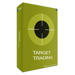 Download profit Forex EA robot Target Trading in MyfxPlay
