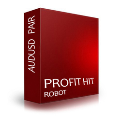 Download profit forex EA robot Profit Hit in MyfxPlay